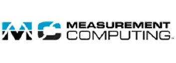 Measurement Computing, Corp.